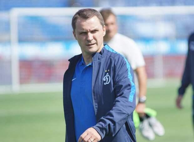 Андрей КОБЕЛЕВ: Если «Зенит» топчется на месте, то что делают другие клубы РПЛ - спускаются?