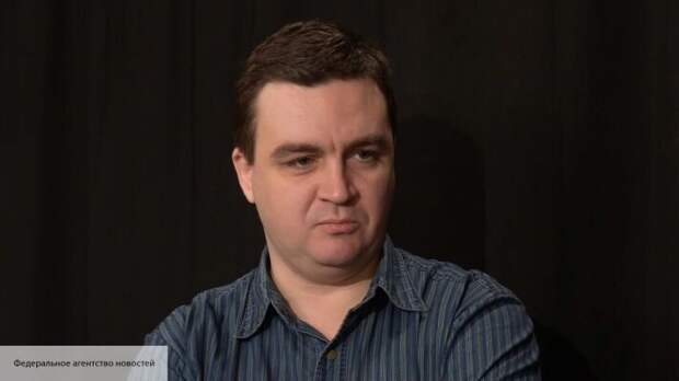 Роджерс рассказал, к чему приведет Украину большая приватизация