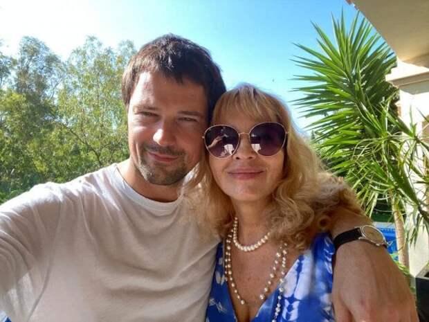 «Шикарная!» – Данила Козловский, наконец-то, показал свою любимую женщину