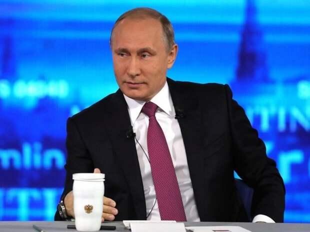 Кому не помогла прямая линия с Путиным: печальные истории из провинции