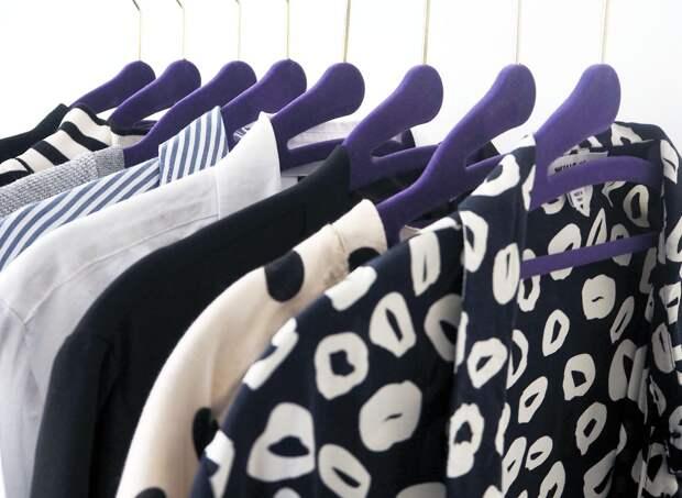 Что выдает тетку: летняя одежда