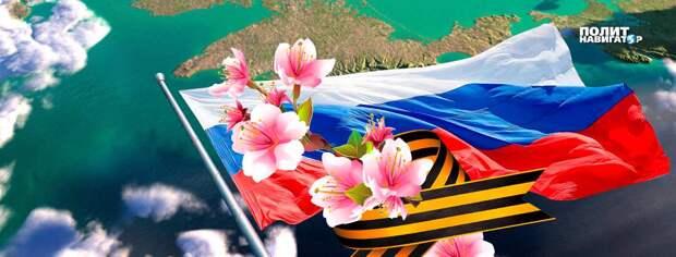 Бумеранг имени Шеремета: В Минске пригрозили Украине признать Крым российским