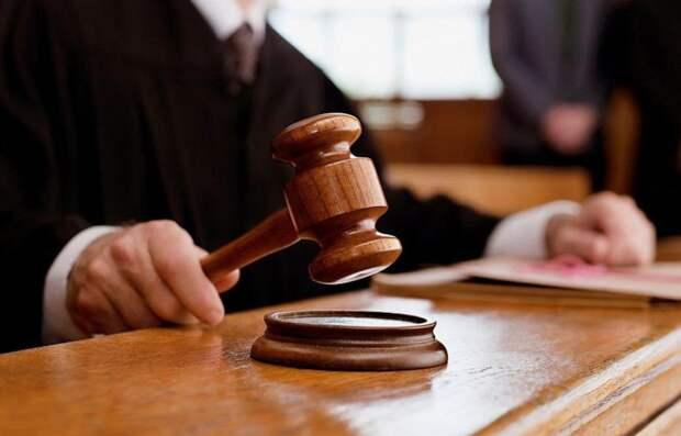 Штраф за травмы рабочего заплатит директор фирмы из Ачинска