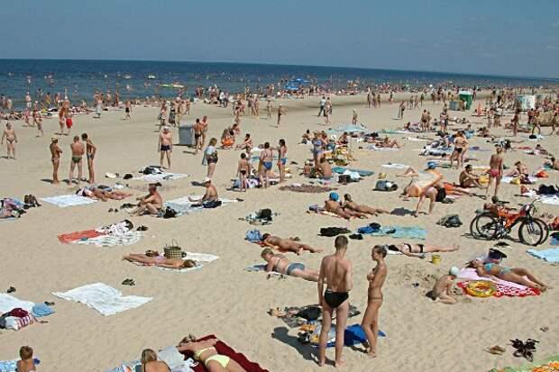 Доктор Мясников предупредил об опасности российских курортов