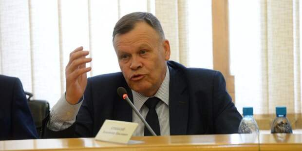 Депутат предложил заставить безработных в России отрабатывать пособия