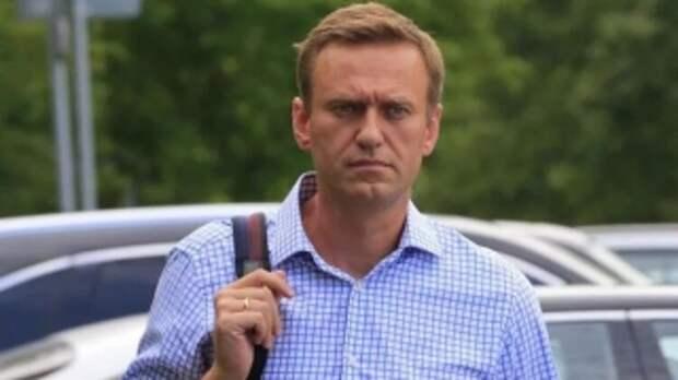 """""""Отравление неустановленным психодиcлептиком"""". Что случилось с российским оппозиционером Навальным"""