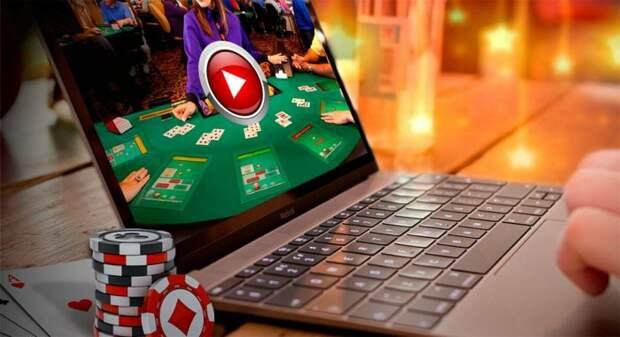 Как работают лучшие онлайн-казино: интересные нюансы