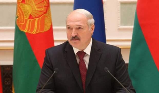 У Лукашенко остался один шанс удержаться у власти – политолог