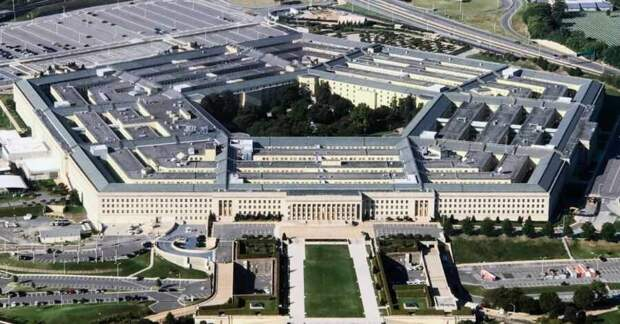Пентагон: Мы не видим реальной угрозы терроризма из Афганистана