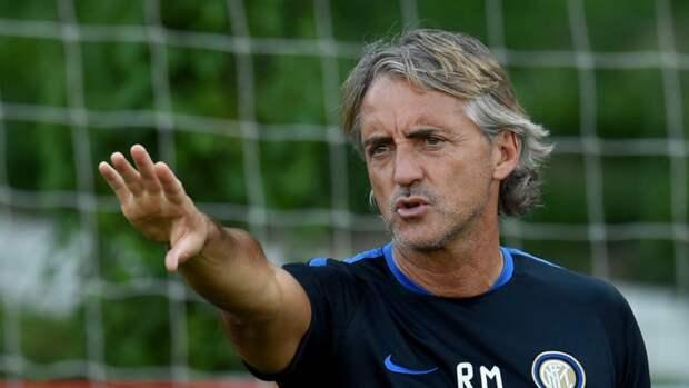 Сборная Италии заработала три очка в первом матче Евро-2020