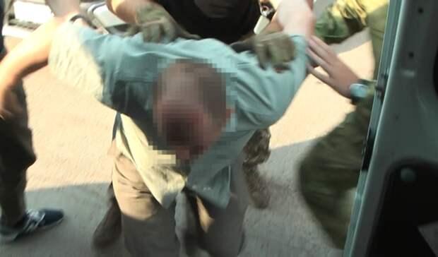 В суд поступило уголовное дело полицейского-взяточника из Сакмарского района