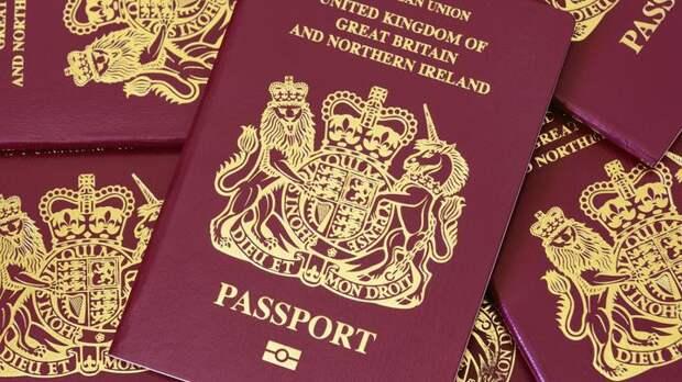Просто накрыть одеялом - и всё: Британцы на себе проверили тропу мигрантов, и путешествие на родину их потрясло