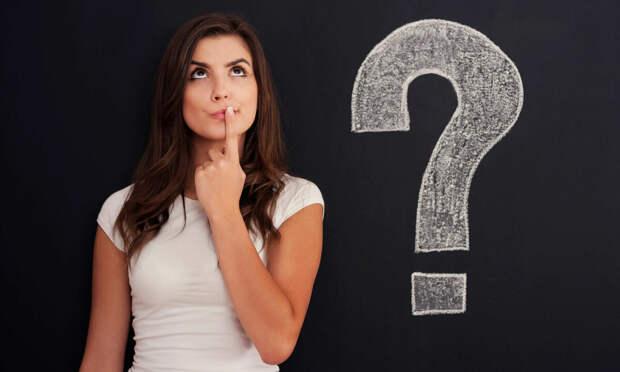 Идеальные ДЖИНСЫ 2020: хочешь знать какие они? Осень близко