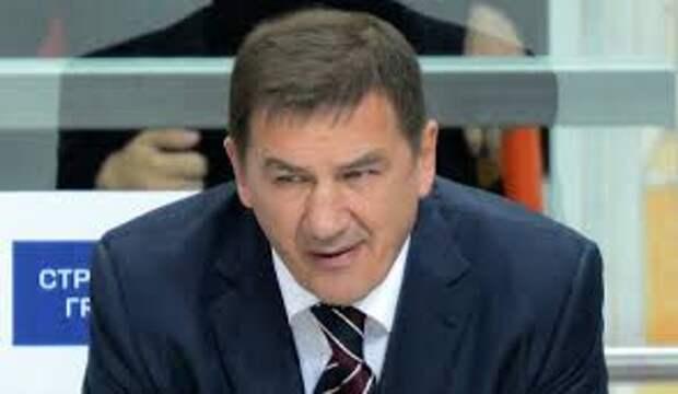 СКА в третий раз в сезоне обыграл «Сочи», Кузьменко оформил хет-трик