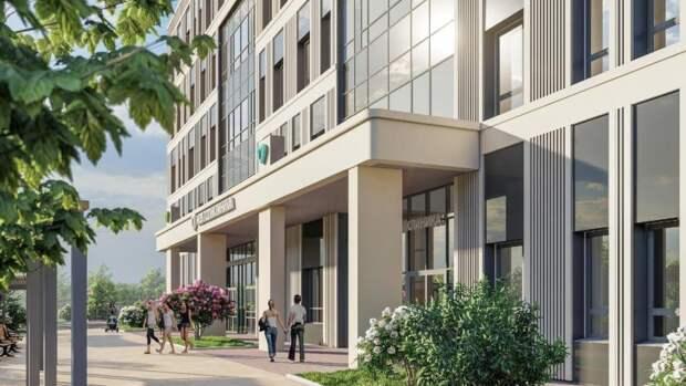 Стоимость квартир в Молжаниновском завышена — итоги опроса