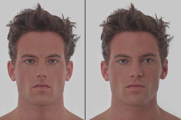 На лбу написано. 6 секретов, которые раскрывает окружающим ваша внешность