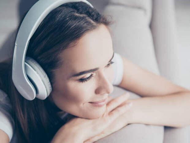 Что любимая музыка может рассказать о вашем характере