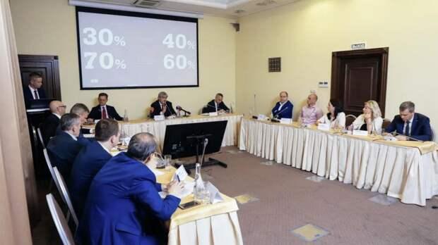 Эксперты рассказали о кредитных предпочтениях жителей Северного Кавказа