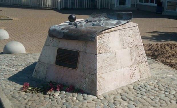 Войны памяти: как на Кавказе создавать новые монументы
