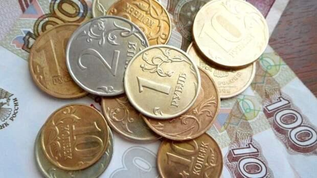 В РФ ужесточат требования к определению прожиточного минимума