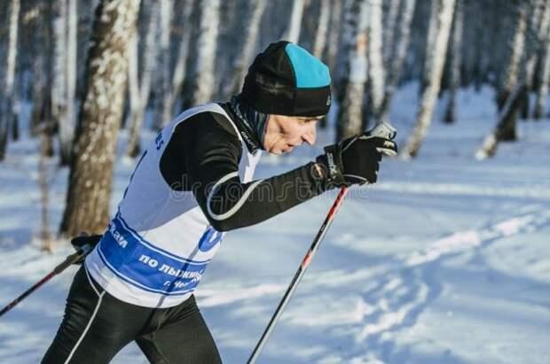 Спорт - это жизнь: какие виды спорта помогут при болезни суставов