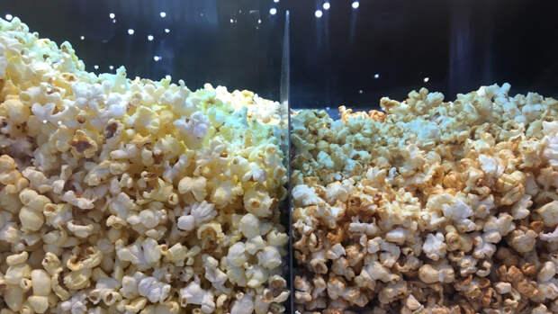 Кинотеатры Британии и Франции начнут работу после эпидемиологических ограничений