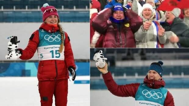 """В сборной """"астматиков"""" возмущены заявлением президента Федерации лыжных гонок России"""