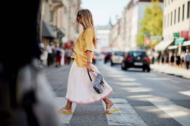 Куда будет двигаться мода в ближайшие годы: основные направления