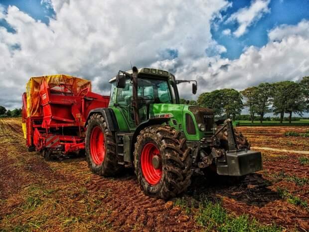 Объем товарооборота Удмуртии и Белоруссии вырос почти вдвое