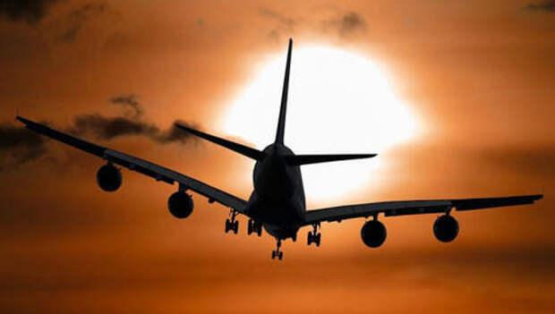 На Кубань самолеты из Москвы будут летать чаще