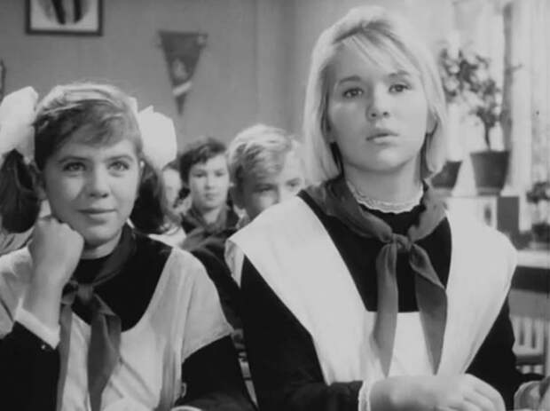 РУВИМ ФРАЕРМАН «ДИКАЯ СОБАКА ДИНГО» (1962)