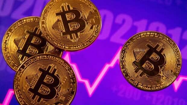 General Motors рассматривает Bitcoin как средство оплаты своих автомобилей