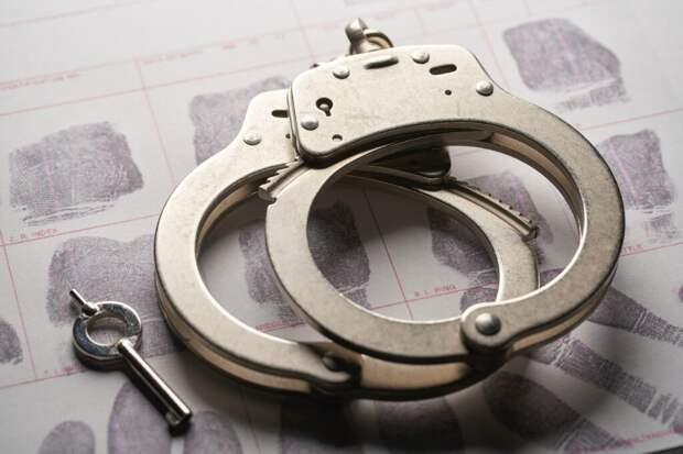 Задержан подозреваемый в похищении девушки под Нижним Новгородом