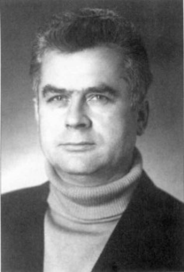 1.2.1971_Mihai_lovskii___1930_1971_.jpg