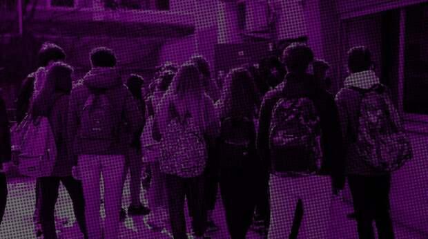 В подмосковном Клину отравились 20 школьников