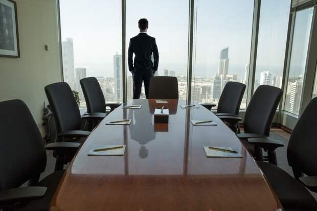 Акционеры «Росгосстраха» утвердили состав Совета директоров компании