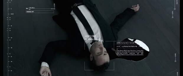 «Анон»: Дуров, отдай ключи