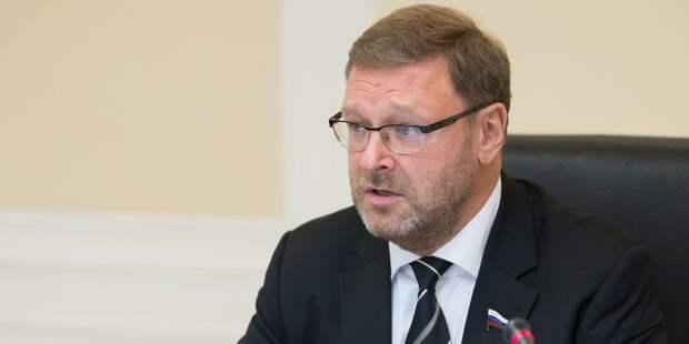 В Черногории может поменяться стратегический курс?