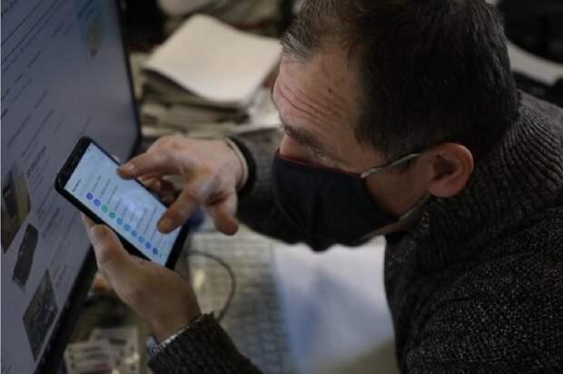 Число преступлений с использованием IT-технологий увеличилось на 30% в Нижегородской области