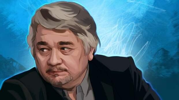 Ищенко предсказал начало гражданской войны в США: элиты сделают худший выбор