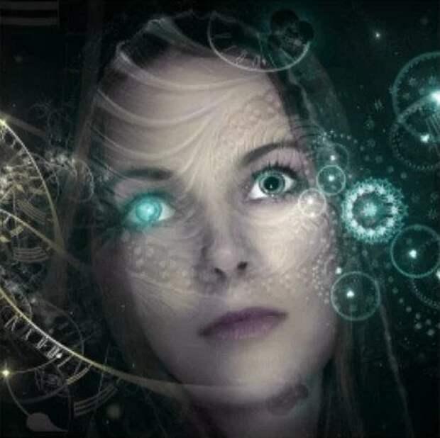 5 знаков зодиака, которые могут предсказывать будущее