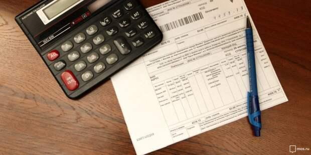 Документы в суд на должников ЖКУ из Ростокина уже готовы — «Жилищник»