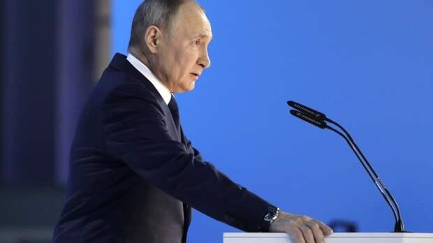 """""""Путина окружила организованная стая"""": Внутренняя война обострилась. Когда президент """"рубанёт""""?"""