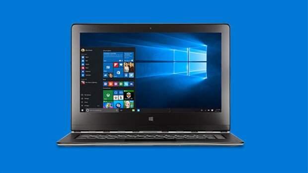 Windows 11 оказалась слабее своего предшественника