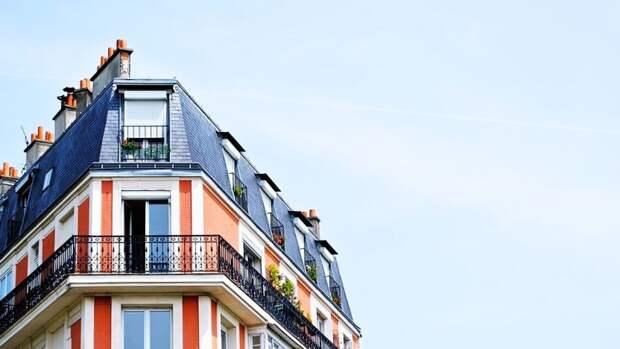 Названа цена самого дорогого съемного жилья в Москве