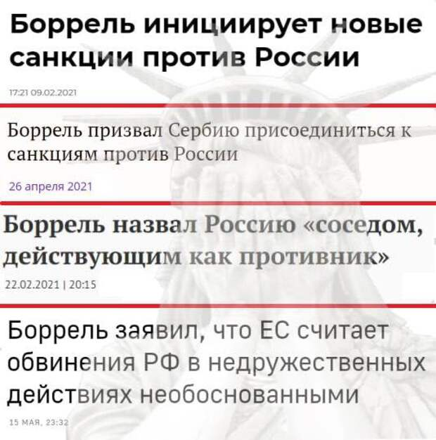 КАРАнтинки, новости с юмором