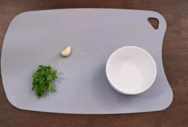 Минтай «по-провансальски». Семье так понравилось, что попросили готовить чаще