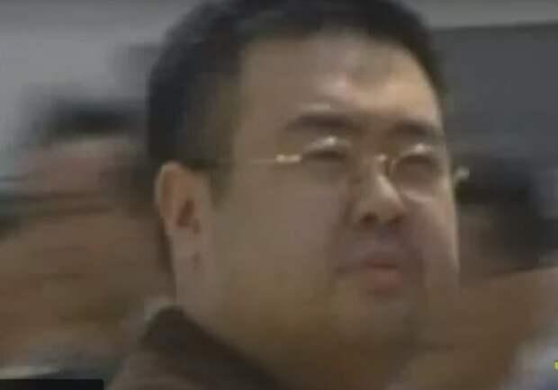 Суд оправдал одну из подозреваемый в убийстве брата Ким Чен Ына