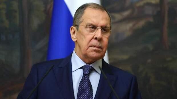Готовится совместное заявление глав МИД России, США иФранции поКарабаху