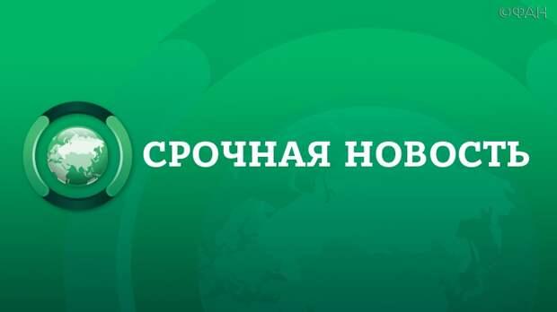 Оперативный штаб появился на месте жесткой посадки самолета в Кузбассе